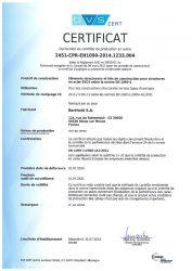 thumbnail of 6_8_Certificat EN1090